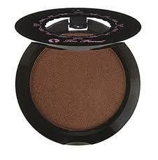 Too Faced Single Eye Shadow - Dirt Bag ** Learn more by visiting the image link.