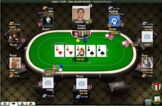 Cara bermain Texas HoldEm Poker - Hands and Rules.Awal mula Saat bermain poker Texas HoldEm, setiap pemain ditangani dua kartu