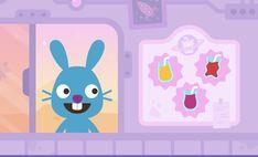 Hauska peli leikki-ikäisille. #lapsi Ice Tray, Ios, Android, Iphone