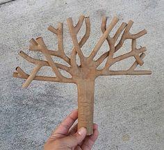 Tree blunt.... Can you GOTDAYUM