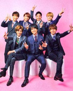 Cute Boys, Prince, King, Cute Teenage Boys, Cute Guys, Cute Kids
