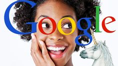 Google Loco is most popular Google tricks those people are using for made to make fun. Googleloco is a parody site same as that of Google trick and gravity.