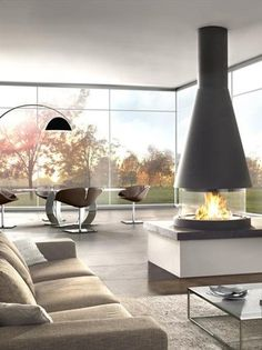 Faïence Fireplace Mantel STOCCOLMA by Piazzetta #fireplace #interiors