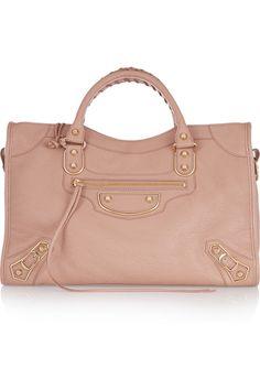 dd1d94b5d5b 580 Best (B)Balenciaga. images in 2018 | Beige tote bags, Bags, Side ...