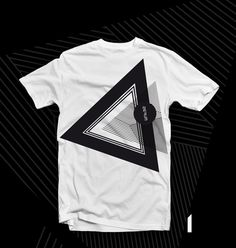 Limited Edition T-Shirts on Behance