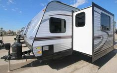 2016 New Heartland Pioneer RG28 Travel Trailer in Texas TX.Recreational Vehicle, rv, 2016 Heartland PioneerRG28, Black tank flush, Enclosed Underbelly, Night shades, Pioneer Value Package, Power Awning w/ LED Light Strip, POWER STAB JACKS, Power Tongue Jack, RVIA Seal, Spare Tire and Carrier, Winterization of Unit,