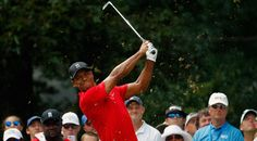 """Big News for Tiger Woods fans!  """"Woods set to return to PGA TOUR competition at season-opening Safeway Open"""" 