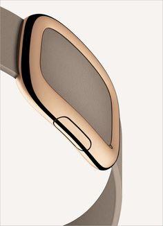 Package | Apple Watch