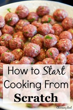 Smart Cooking Tips You Can Use Starting Today Italian Recipes, Mexican Food Recipes, Vegetarian Recipes, Healthy Recipes, Ethnic Recipes, Healthy Meals, Dessert Recipes, Healthy Eating, Cooking For Two