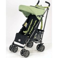 Britax Blink Stroller - Sprout (Baby Product)    http://www.alphaurl.net/r.php?p=B002IRQWKU