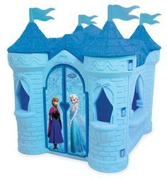 Barbie Car, Barbie Doll House, Barbie Dolls, Little Girl Toys, Toys For Girls, Frozen Disney, Kids Bathroom Organization, Elsa Coloring Pages, Fold Up Chairs
