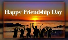 I Wish U All A Very Happy Friendship day 2019  😍 :) 💜❤️💜❤️💜❤️ 😍 :)    #FriendshipDayPoems  #FriendshipDayPoems2019  #HappyFriendshipDayPoems2019  #HappyFriendshipDayPoemsForFacebook  #HappyFriendshipDayPoemsAndImages Finding New Friends, Make New Friends, True Friends, Friendship Day Poems, Celebrating Friendship, Tell Me Now, Short Poems, Laughing And Crying, Life Is Tough