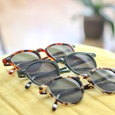 Pantos Paris 33 colors available now for our mythic model // latest news: Tokyo Tortoise, Red Tortoise & Crystal Emeraude. Tortoise, Eyewear, Tokyo, Paris, Sunglasses, Crystals, News, Colors, Model