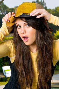 selena gomez photoshoots | Selena Gomez photoshoot (HQ) - Selena Gomez Photo (19310955) - Fanpop ...