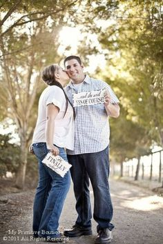 HE FINALLY ASKED...She said Yes Signs, Save the Date Signs, Photo Props,  Engaged Signs, Shabby Chic Signs, Rustic Wedding Signs, Reversible