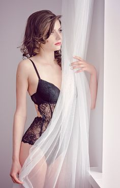 Boudoir photography - Katarzyna Cyrulska. Fotografia kobieca, fotografia buduarowa, fotografia sensualna, fotografia glamour.