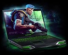 Important Considerations For Gaming Laptop