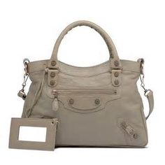 balenciaga tempete rose gold - Yahoo Image Search Results