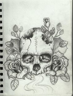 tattoo sketches - Google Search