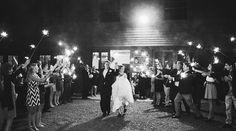 nh barn wedding at the rocks estate