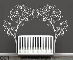 wall decal for baby