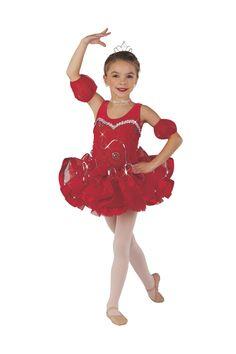 Children's ballet poses | Share