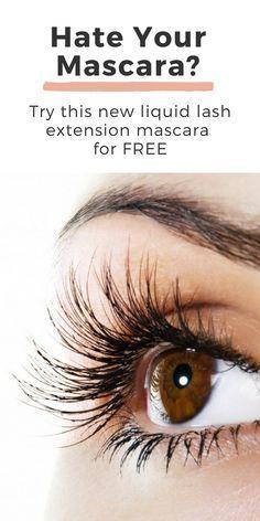 739143bac79 Natural Looking Eyelash Extensions   Car Eyelashes   Full Lash Extensions  20190623 - June 23 2019