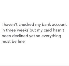 22 Pictures That Are Life When You're Not Fucking Made Of Money