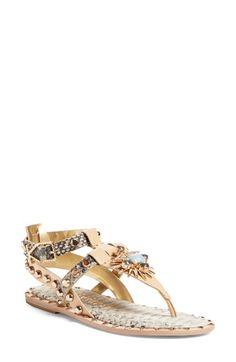 Ivy Kirzhner 'Stellar' Sandal (Women) available at #Nordstrom