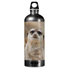 Meerkat_2015_0216 SIGG Traveler 1.0L Water Bottle