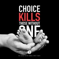 When given the choice, unborn humans would choose LIFE regardless of the circumstances they're born into.