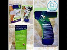 7 Days Slim Asli || 082326626486 Seven Days Slimming Herbal