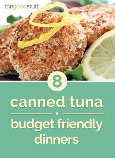 food-canned-tuna-dinners