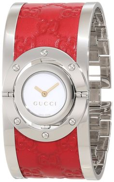 3d85c12de9b Amazon.com  Gucci