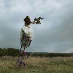 by amazing Katerina Plotnikova