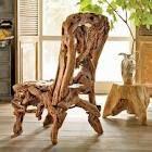 nice chair...