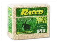 Hobliny RASCO 0.9kg