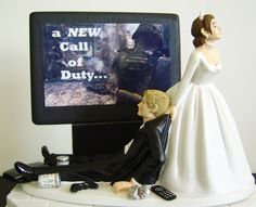 Wedding planning funny hilarious cake toppers 52 Ideas for 2019 Trendy Wedding, Our Wedding, Destination Wedding, Wedding Planning, Dream Wedding, Maroon Wedding, Wedding Things, Wedding Stuff, Funny Wedding Cake Toppers