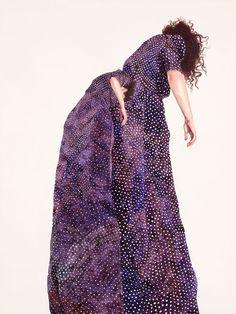 Monica Rohan | Sophie Gannon Gallery