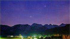 """Our Austrian """"Familymoon"""" - This Unimagined Life Wedding Week, Alps, The Good Place, Northern Lights, Mountains, Places, Travel, Life, Viajes"""