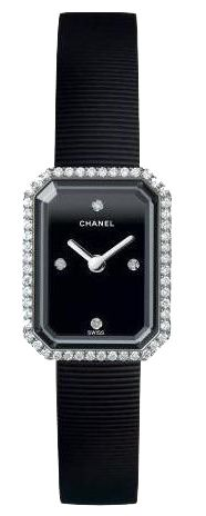 111 Best Chanel Women S Watches Images In 2018 Chanel