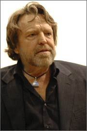 Official Site Of The Grateful Dead John Perry Barlow, Bob Weir, The Warlocks, Bruno Mars, Equal Rights, Grateful Dead, Icons, Social Equality, Symbols