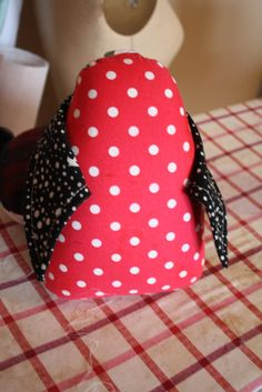 Gertie's New Blog for Better Sewing: Shaping a Shirt Collar