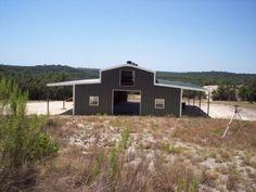 texassteellsolutions.com - metal building erector texas, steel building erector, texas, barns, barndominium, workshops.