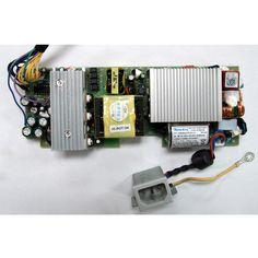 4ea43415e94a16c76e858ac6cebfe1be for amd for intel ) pc2 4200 ram memoria ddr2 1gb 533 1 gb ddr2  at reclaimingppi.co