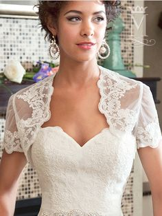 Astra Bridal - Marys 6218