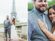 Honeymoon in Paris | Paris Wedding Photographer | http://www.iheartparis.fr/paris-wedding-photographer-honeymoon/