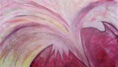 το περασμα του χρονου Painting, Art, Art Background, Painting Art, Kunst, Paintings, Gcse Art