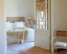 Hotelitos de ensueño en Begur (1ª Parte)