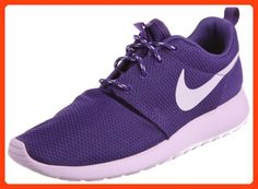 promo code badef 0912b Womens Nike LunarEpic Low Flyknit 2 Running Shoe HOT  PUNCHBLACK-ALUMINUM-UNIVERSITY